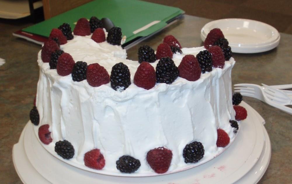 Happy Birthday Cindy Cake