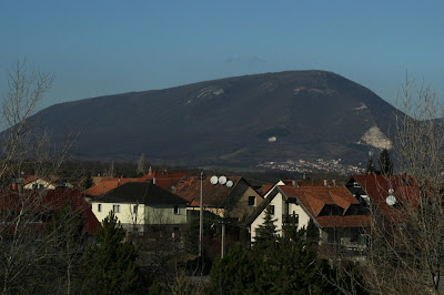 pilisvorosvar-daily-photo-pilis