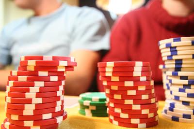 pilisvorosvar-daily-photo-poker