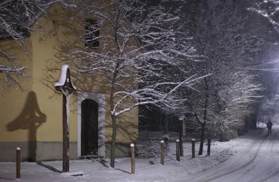 pilisvorosvar-daily-photo-night
