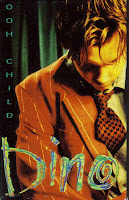 "Top 100 Songs 1993 ""Ooh Child"" Dino"