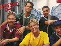 90's Songs