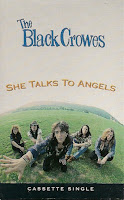 """""""She Talks To Angels"""" Black Crowes"""