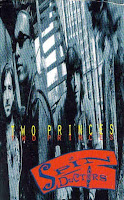"Top 100 Songs 1993 ""Two Princes"" Spin Doctors"
