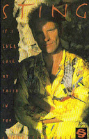 "Top 100 Songs 1993 ""If I Ever Lose My Faith In You"" Sting"