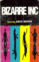"""""""I'm Gonna Get You"""" Bizarre Inc. featuring Angie Brown"""