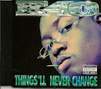 "90's Music ""Things'll Never Change"" E-40"