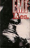 "90's Music ""Lies"" EMF"