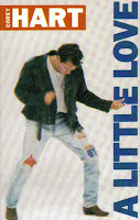 "90's Songs ""A Little Love"" Corey Hart"