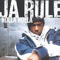 """90's Music """"Holla Holla"""" Ja Rule"""