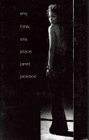 "Top 100 Songs 1994 ""Any Time, Any Place"" ""On & On"" Janet Jackson"