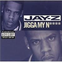"""90's Music """"Jigga My Nigga"""" Jay-Z"""