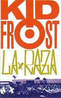 """90's Music """"La Raza"""" Kid Frost"""