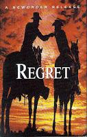 """Regret"" New Order"