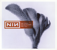 """The Day The World Want Away"" Nine Inch Nails"