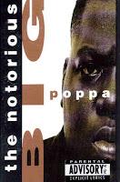 """""""Big Poppa"""" Notorious B.I.G."""