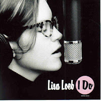 "Top 100 Songs 1998 ""I Do"" Lisa Loeb"