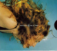 "Top 100 Songs 1998 ""Ray Of Light"" Madonna"