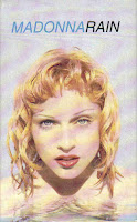 "Top 100 Songs 1993 ""Rain"" Madonna"
