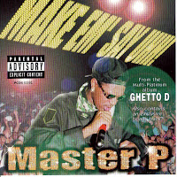 "Top 100 Songs 1998 ""Make Em' Say Uhh!"" Master P"