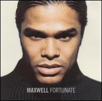 "Top 100 Songs 1999 ""Fortunate"" Maxwell"