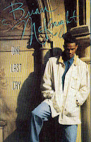 "Top 100 Songs 1993 ""One Last Cry"" Brian McKnight"