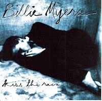 """""""Kiss The Rain"""" Billie Myers"""