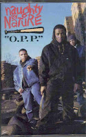 """O.P.P."" Naughty By Nature"