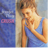 "Top 100 Songs 1998 ""Crush"" Jennifer Paige"