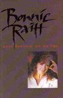 """Top 100 Songs 1994 """"Love Sneakin' Up On You"""" Bonnie Raitt"""
