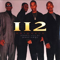 "Top 100 Songs 1999 ""Anywhere"" 112 featuring Lil' Z'"