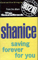 """Saving Forever For You"" Shanice"