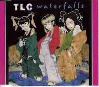 """Waterfalls"" TLC"