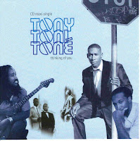 """Thinking Of You"" Tony! Toni! Tone!"