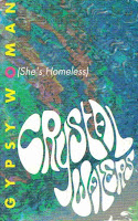 """Gypsy Woman (She's Homeless)"" Crystal Waters"
