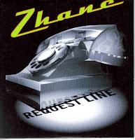 """""""Request Line"""" Zhane"""