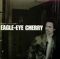 "90's Music ""Save Tonight"" Eagle Eye Cherry"