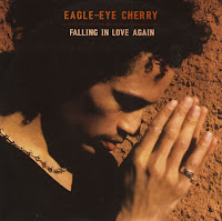 "90's Music ""Fallin' In Love Again"" Eagle Eye Cherry"