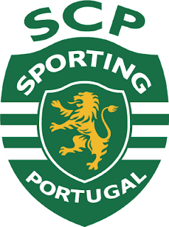 emblema+do+Sporting.png