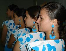 Alma Raiana