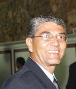 Blog de Nelson Rocha
