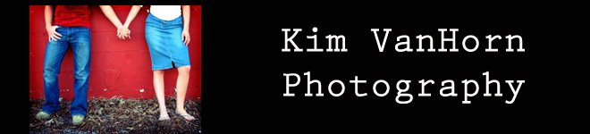 KimVanHorn Photography