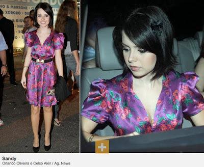 http://4.bp.blogspot.com/_cj77mgP8Fgk/S6J0qFNf5PI/AAAAAAAAAxo/PpDkpS8sXzU/s400/sandy.jpg