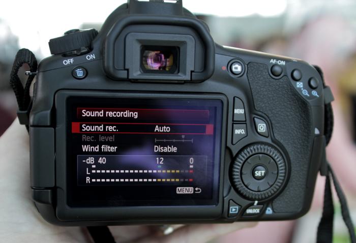 canon 60d photography. Canon 60D.