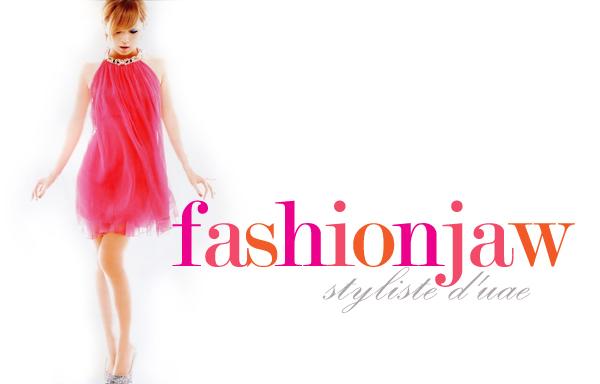 fashionjaw