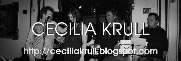 CECILIA KRULL
