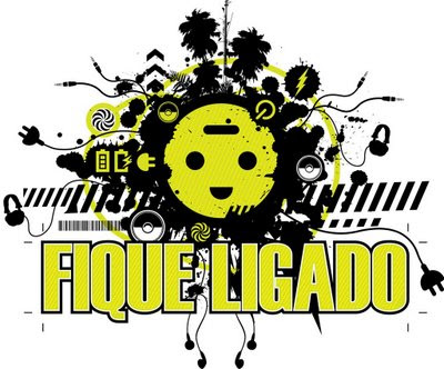 http://4.bp.blogspot.com/_cjn8dLElmgY/SnsPvxIzfPI/AAAAAAAAAG8/n8kQLppl6Fs/s400/fique_ligado.jpg