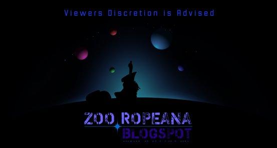 zooropeana