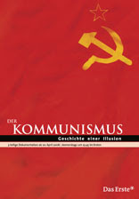 Documentário - Comunismo, História de uma Ilusão