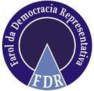 Farol da Democracia